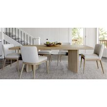 Curran Dining Table