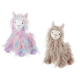 Lonzo Llamas (6 pc. ppk.)