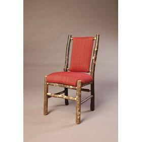 951 Side Chair