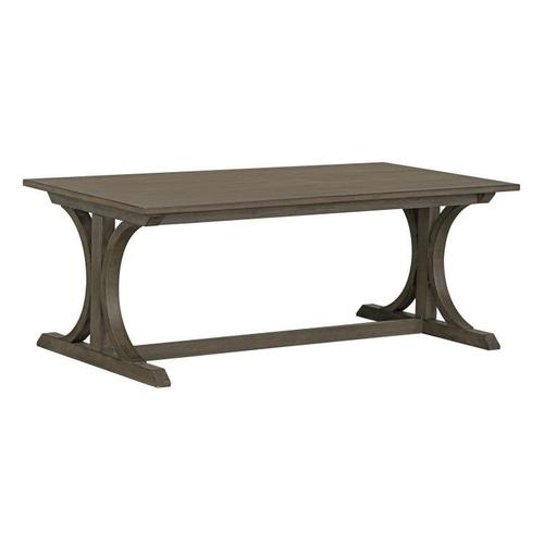 Standard Furniture - Amberleigh 3-Pack Occasional Tables