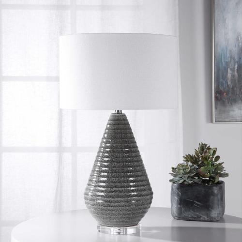 Gallery - Carden Table Lamp