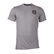 Husqvarna RGNG Short Sleeve Shirt