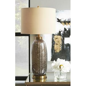 Aaronby Table Lamp