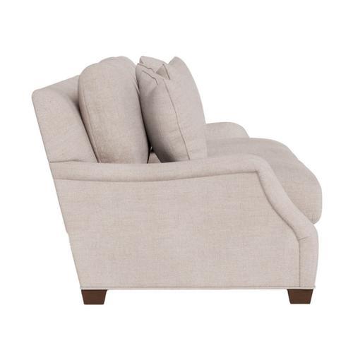 Universal Furniture - Atlas Sofa - Special Order