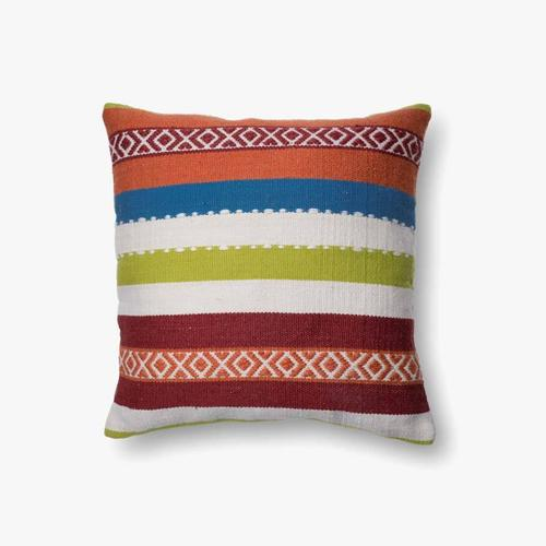 P0215 In/out Multi Pillow