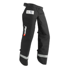 PPE Chainsaw Protective Chap (Apron)