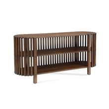 See Details - Justina Console