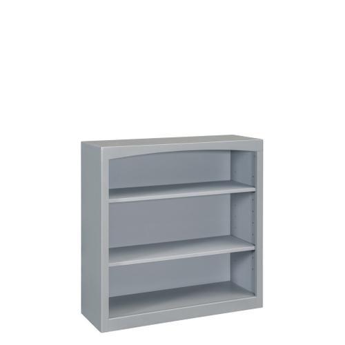 Gallery - Bookcase 36 X 36