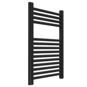 """Denby Towel Warmer 27"""" x 18"""" Hardwired Timer Instructions User Guide"""