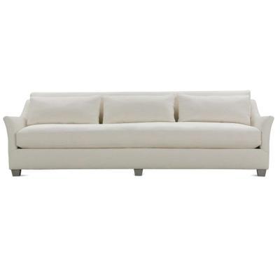 Moreau Sofa