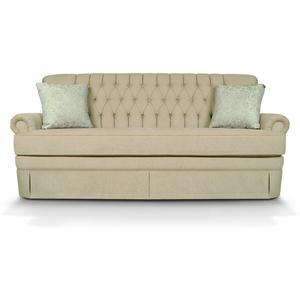 England Furniture1155 Fernwood Sofa