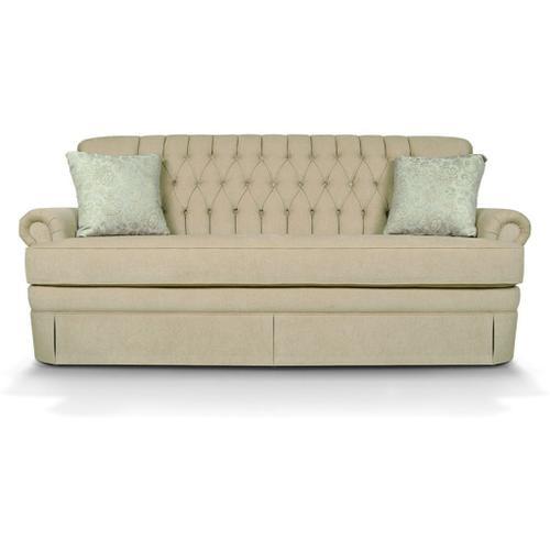 1155 Fernwood Sofa