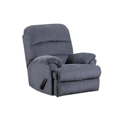 4006 Danberry Recliner