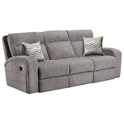 57002 Leeds Reclining Sofa