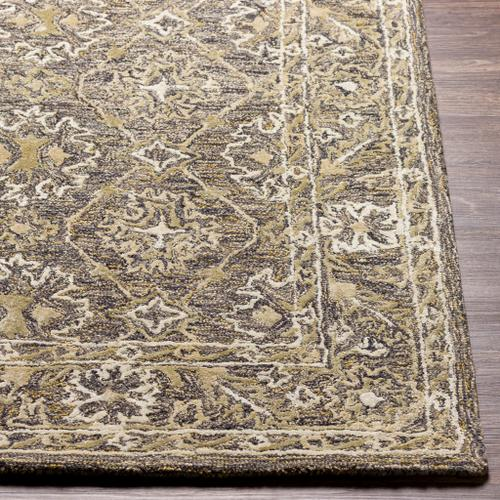 Surya - Shelby SBY-1010 9' x 13'