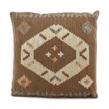 Product Image - Kilim Pillow Vasai
