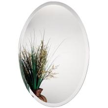 View Product - Mirrors 9567-102