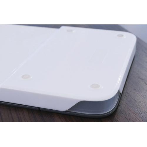 Frigidaire ReadyPrep™ Cutting Board System