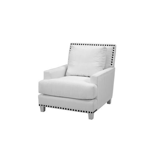 Product Image - Linkin Chair-Floor Sample