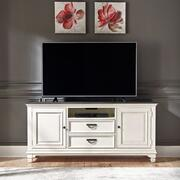 66 Inch TV Console Product Image