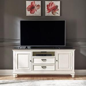 Liberty Furniture Industries66 Inch TV Console