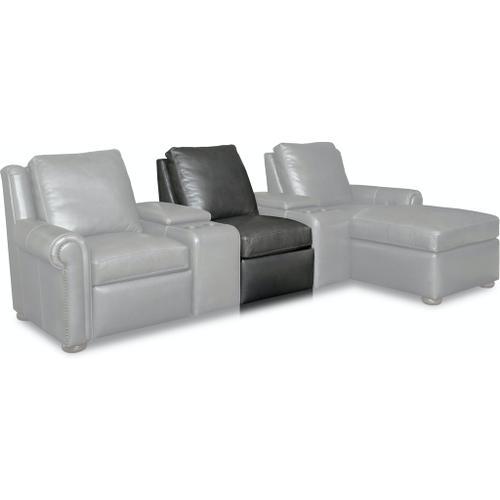 Bradington Young - Bradington Young Whitaker Armless Chair 920-38