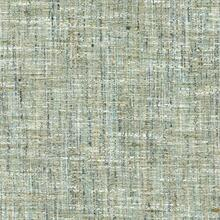 Lola Blue Fabric