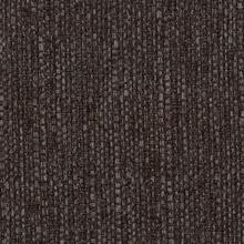Stallion Charcoal Fabric
