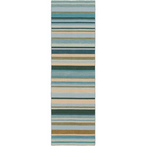 Surya - Calvin CLV-1050 2' x 3'