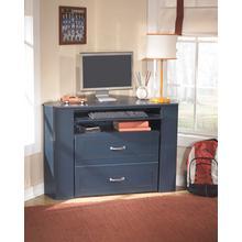 Leo Bedroom Desk and Stool (set of 2)