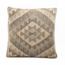 Product Image - Kilim PIllow Ponna