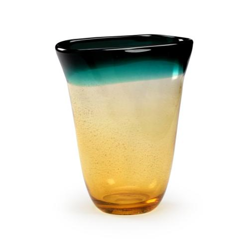 Eco Vase (lg)