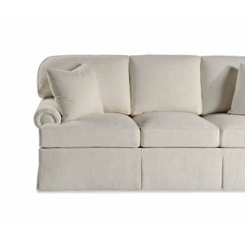 Taylor King - Taylor Made Standard Sofa