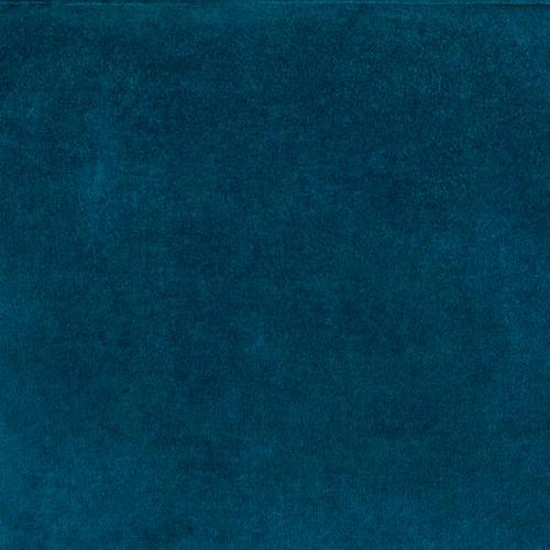"""Cotton Velvet CV-048 13""""H x 19""""W"""
