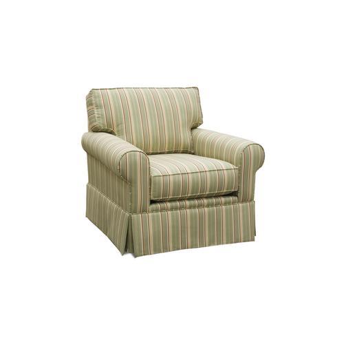 403 Chair