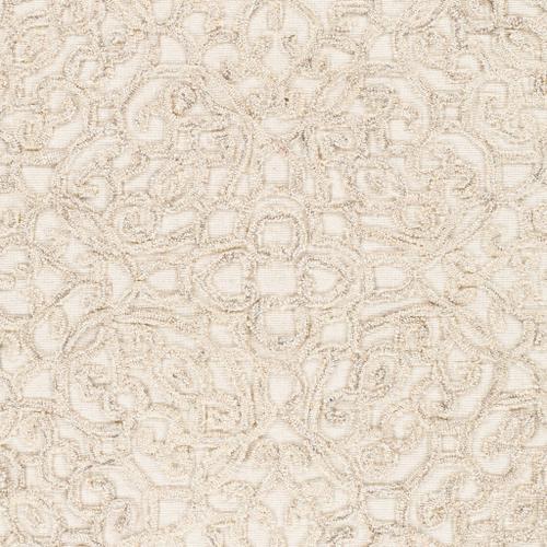 """Surya - Elegance EGC-2301 2'6"""" x 4'"""