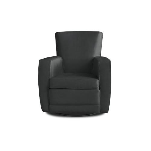Satori French Press - Leather