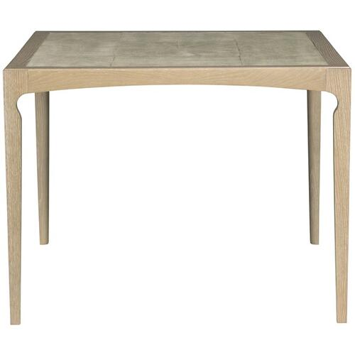 Danforth Game Table 9103T