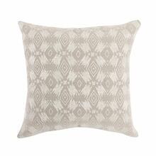 See Details - Suri Natural Pillow