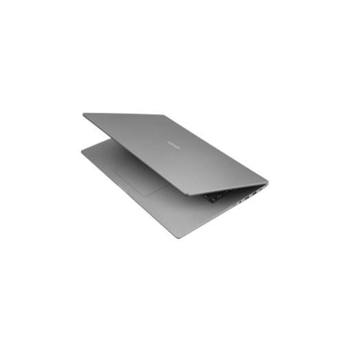 "17"" LG gram Ultra-Lightweight Laptop with Intel® Core™ i7 processor"