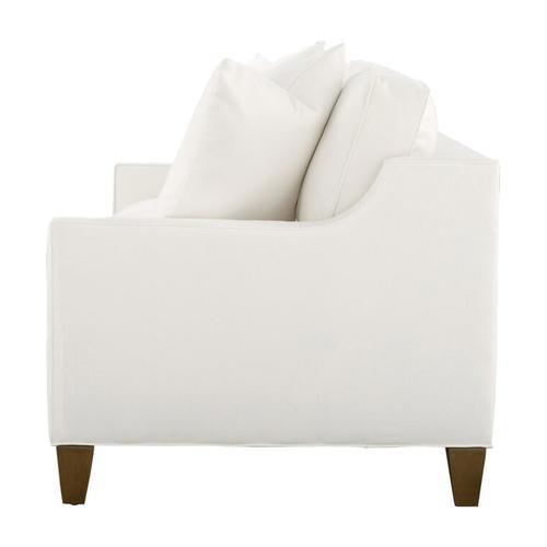 Lebaron Sofa