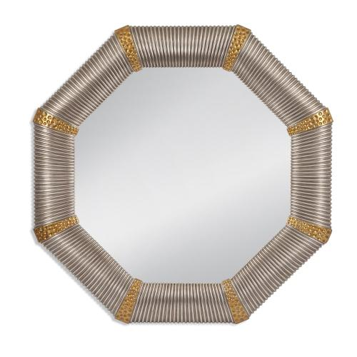 Rossmore Wall Mirror