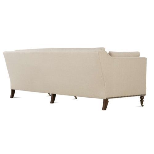 Madeline Sofa
