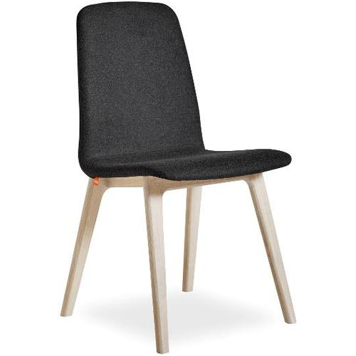 Product Image - Skovby #92 Dining Chair