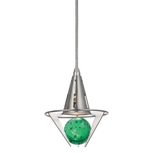 Cal Lighting & Accessories - 120V, LED 4W, GU10