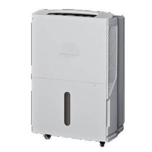 Crosley Dehumidifier - White