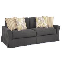 2390GS Grande Sofa
