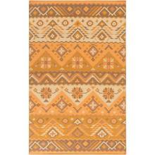 View Product - Jewel Tone JT-2055 8' x 11'