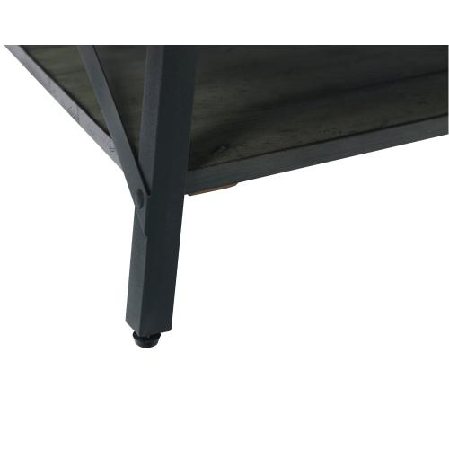 Emerald Home Chandler Cocktail Table Natural T100-00 (copy)