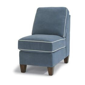 Westside Armless Chair